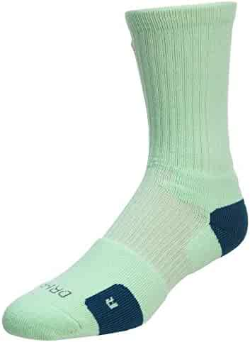 188e12948d974 Shopping Duke or NIKE - Athletic Socks - Active - Clothing - Men ...