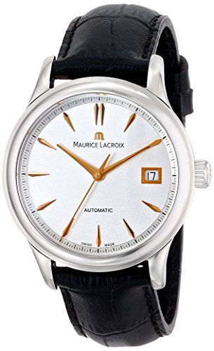 maurice-lacroix-mens-lc6027-ss001-131-les-classiques-analog-display-swiss-automatic-black-watch