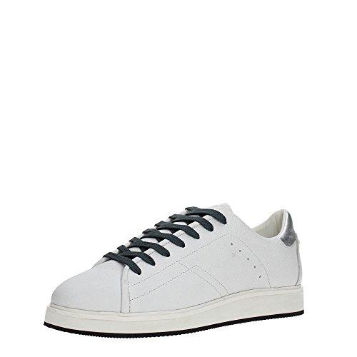Mejor Precio Barato Crime 11000KS1 Sneakers Uomo bianco Calidad Original Aclaramiento Mejor 26kt62T