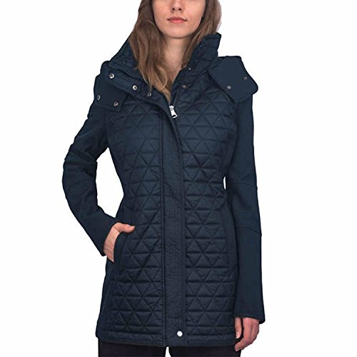 marc-new-york-by-andrew-marc-womens-quilted-hooded-jacket-medium-navy