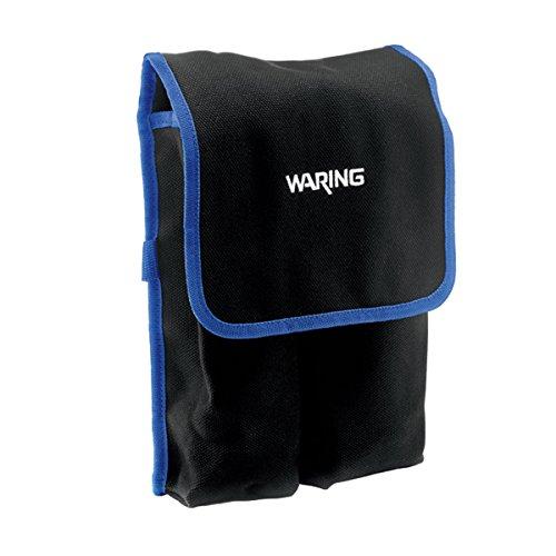 Waring WSB38XSC Bolt Storage/Carrying Case