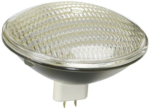 1000W Flood Light Bulb - 2
