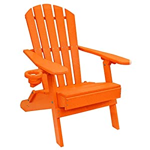41HLtbPLGsL._SS300_ Adirondack Chairs For Sale