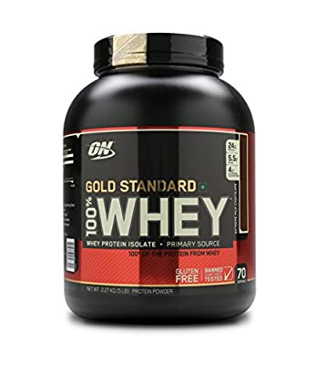 by Optimum Nutrition (15005)  Buy new: $52.40$52.09 5 used & newfrom$52.09