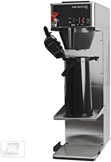 product image for Newco (NKT3-NS4) - Automatic Ice Tea Brewer - NKT Series