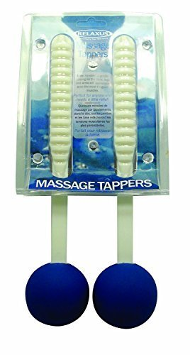 (Massage Tappers)