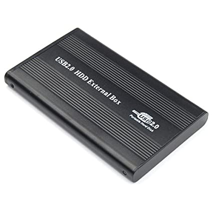 Amazon.com: Digi-Flex DIGIFLEX 2.5 IDE to USB HDD Hard Disk ...