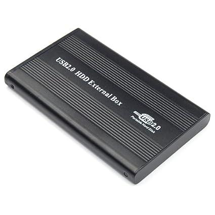 Amazon.com: Digi-Flex DIGIFLEX 2.5 IDE to USB HDD Hard Disk ...