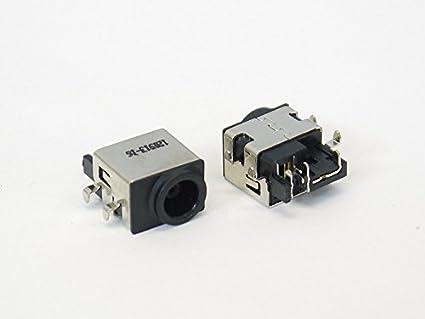 Samsung NP300V5A-A05US Camera Driver Download