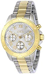 Image of the product Invicta Womens that is listed on the catalogue brand of Invicta.