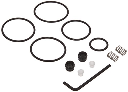 Danco, Inc. 80688 Va-3 Repair Kit, for Use with Valley Kitchen Faucets Before October 1986, Rubber