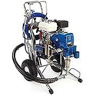 Graco GMax II 3900 Premium Lo-Boy Gas Airless Sprayer 258736