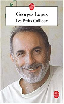 Book Les Petits Cailloux (French Edition)