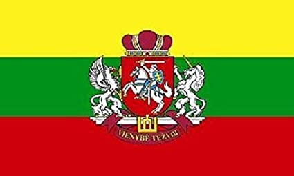 U24 Fahne Flagge Koblenz Bootsflagge Premiumqualit/ät 30 x 45 cm