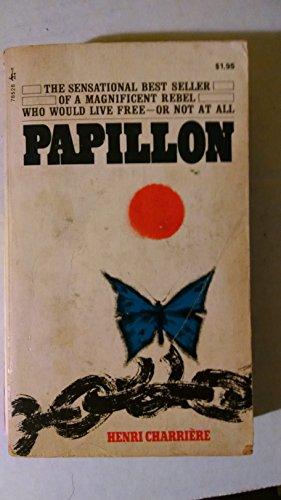 Papillon [Pdf/ePub] eBook