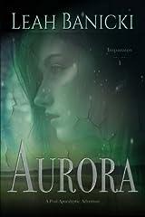 Aurora (Imparatos) (Volume 1) Paperback