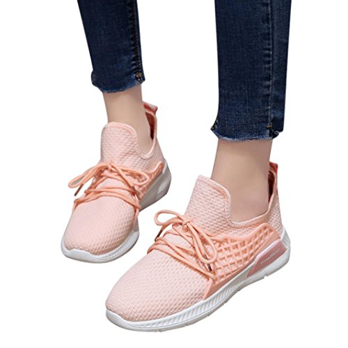 Women Shoes, Limsea Stretch Fabric Solid Color Cross Tied Casual Shoes Running Shoes Gym Shoes at Amazon Womens Clothing store: