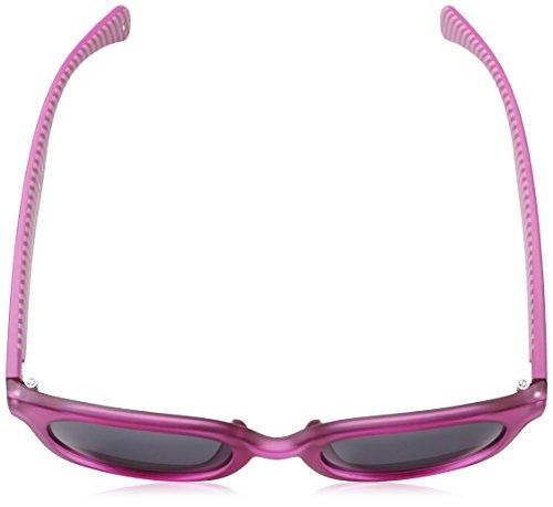 Pink Gafas matt Margate Sunglasses Rosa 50 Sol Joules De RxTFO0nq