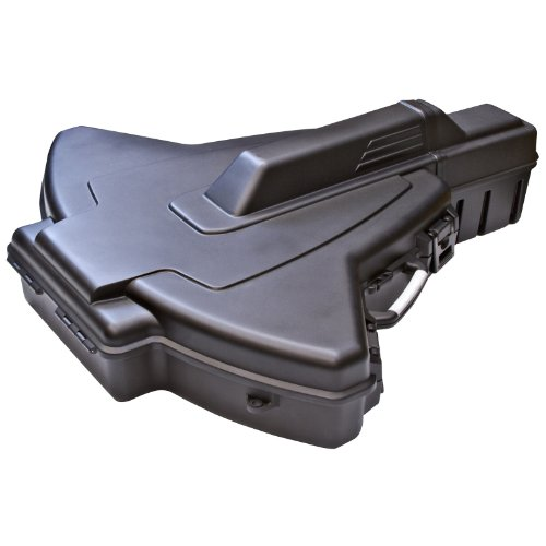 Hard Crossbow Case (Plano Cross Bow Case)