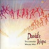 David's Hope