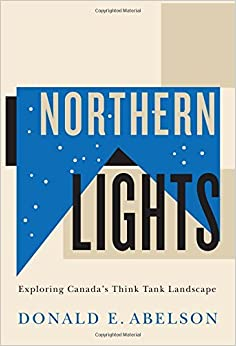 Book Northern Lights by Donald E. Abelson (2016-11-01)