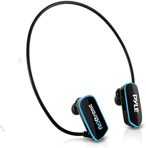 waterproof-mp3-player-swim-headphone