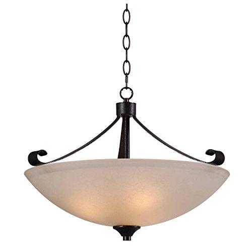 Alti Lighting Pendants in US - 4