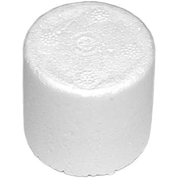 Amazon Com Replacement Foam Float For Essick Air Bemis