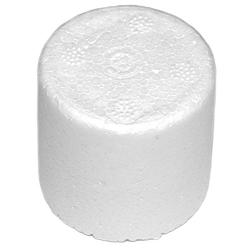 (Replacement Foam Float for Essick Air Bemis ED11 & H12 Series Humidifiers)