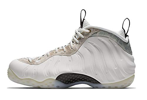 5e5ed721418 Nike Foamposite One Women s Shoes Summit White Summit