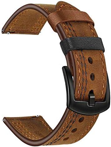 TRUMiRR Genuine Watchband Bracelet Frontier product image