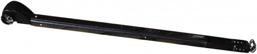 Carefree R001642BLK Awning Arm Assembly