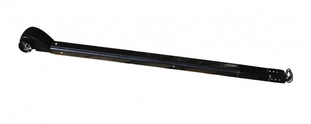 Carefree R001642BLK Awning Arm Assembly by Carefree (Image #1)