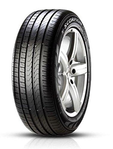 Pirelli Scorpion Verde runflat - 235/55/R19 101V - C/A/71 - Pneumatico Estivos