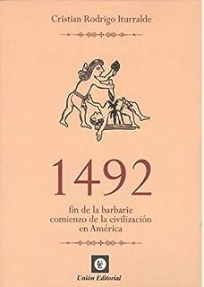 MITO DEL PARAÍSO ANDALUSÍ, EL (Al Ándalus): Amazon.es: Fernández-Morera, Darío: Libros
