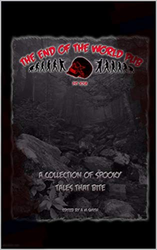 Spooky Tales That Bite]()
