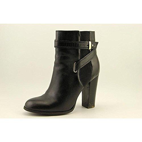 Aldo Women's Lampley Boot