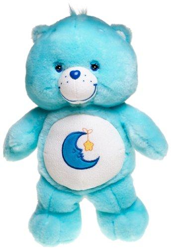 Care Bears: Glow-A-Lot Bedtime Bear - Buy Online in UAE ...