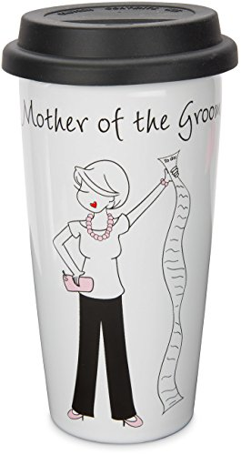 philosophies coffee mug