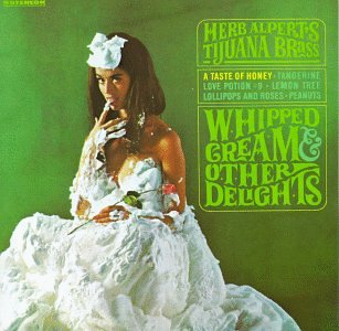 whipped-cream-other-delights