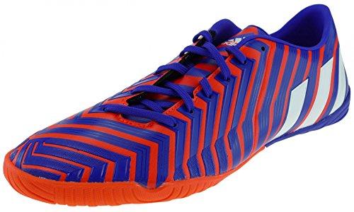 adidas Absolado Instinct SOLRED Ftwwht Ngtfla Sportschuhe solred ftwwht ngtfla