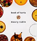 Book of Tarts: Form, Function, and Flavor at the City