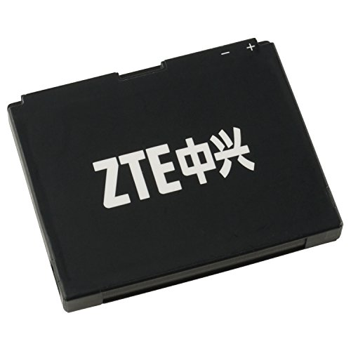 ZTE-Standard-Battery-for-Z990-Avail-Li3715T42P3h415266-1500mAh
