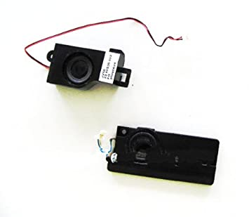 DRIVERS FOR ACER ASPIRE 5538 CAMERA