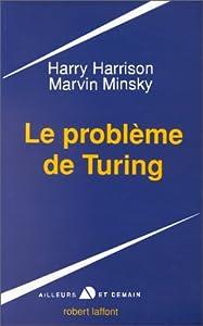 """Afficher """"Problème de Turing (Le)"""""""