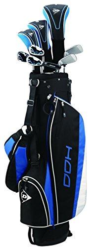Dunlop Golf Bag For Sale - 2