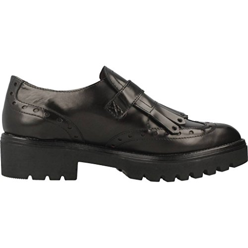 Negro PERRY Para Negro marca Zapatos mujer Mujer STONEFLY STONEFLY 5 para color Negro modelo Zapatos SgBPtqS