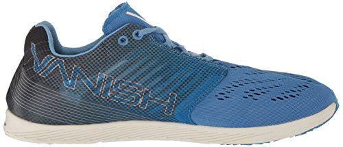 Blue Black r Yellow Vanish Altra 10gwAqI0