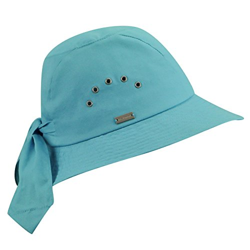 betmar-new-york-knotted-cloche-maui-blue