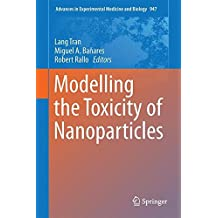 Modelling the Toxicity of Nanoparticles